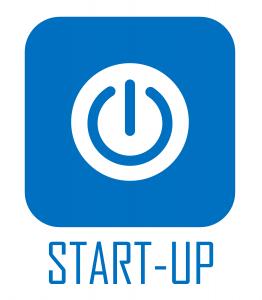 Start-up Copenhagen